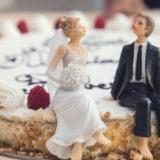 30過ぎた女性が結婚したいというなら急ぐべきだし必死になるべき!