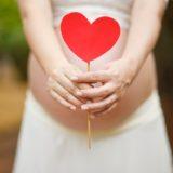 これって妊娠超初期症状かも!?私が体験した体の変化まとめ