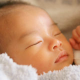 赤ちゃん写真1